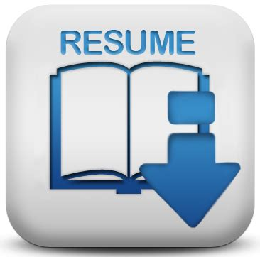 Resume Format For Freshers Free Download - Google Sites